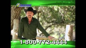 Freeway Insurance TV Spot, 'Como lo Mereces'