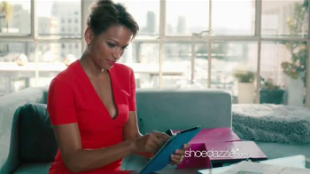 Shoedazzle.com TV Spot, 'High Quality, On Trend Shoes' thumbnail