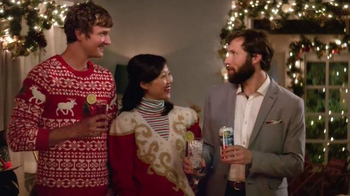 Bud Light: Sweater Party