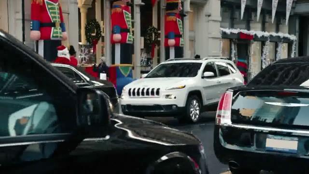 jeep cherokee latitude commercial song. Cars Review. Best American Auto & Cars Review