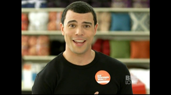 Big Lots Featured Deals TV Spot, 'Sofas, Mattress Sets'
