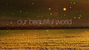 Values.com TV Spot, 'Our Beautiful World' Song by John Denver - Thumbnail 9