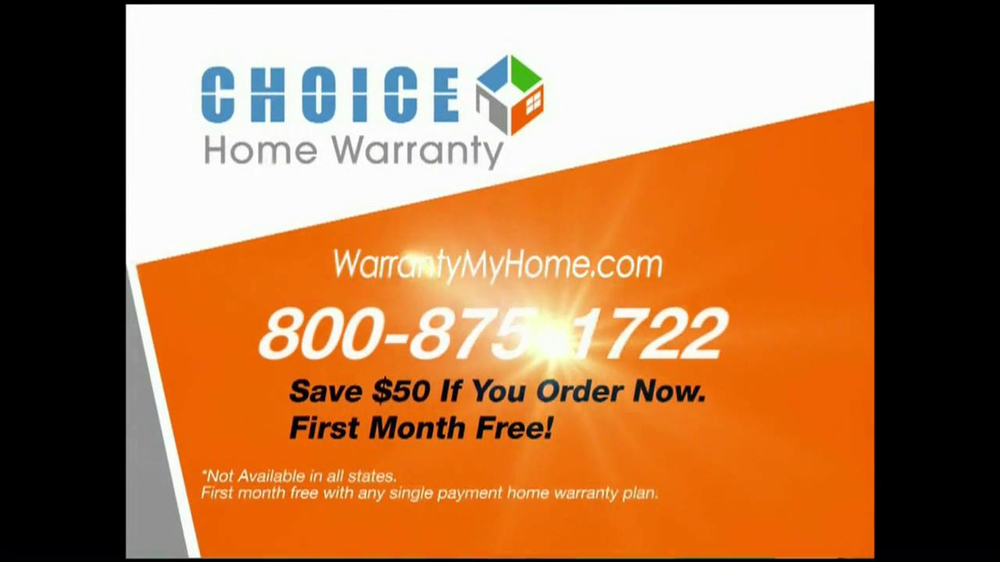 Choice Home Warranty Tv Spot, 'comprehensive Coverage. How Long Is Electrician School. Website Builder With Store Pci 2 0 Compliance. Hosted Sharepoint Pricing Oregon Kia Dealers. Forest Park Apartments Peoria Il. A Authentic Garage Door Service Co. Mental Health Diagnostic Codes. Finance Degree Description Truck Load Freight. 15 Year Fixed Mortgage Rates Today