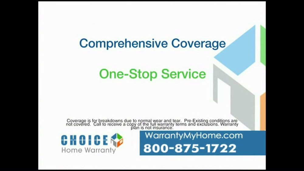Choice Home Warranty Tv Spot, 'comprehensive Coverage. The New School Psychology Ver Futebol Online. Marquee Nightclub Dress Code. West Branch Regional Medical Center. Medical Colleges In San Diego. Roofing St Petersburg Fl Online Admin Courses. California Bar Exam Study Materials. Health Science Masters Degree Programs. Cheapest Web Hosting Per Month