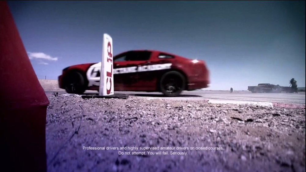 Octane Academy TV Spot, 'Skills' - Screenshot 2