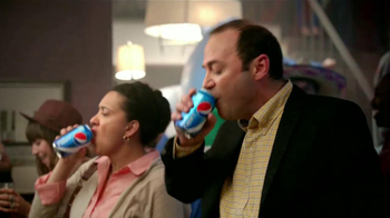 Pepsi Next TV Spot, 'Fiesta en Casa' [Spanish] - Thumbnail 5
