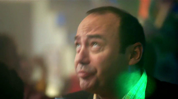 Pepsi Next TV Spot, 'Fiesta en Casa' [Spanish] - Thumbnail 6
