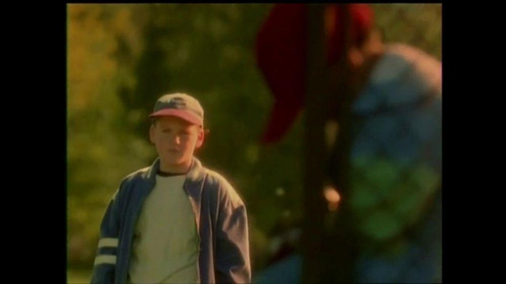 La Fundación para una Vida Mejor TV Spot, 'La Amistad' [Spanish] - Screenshot 4