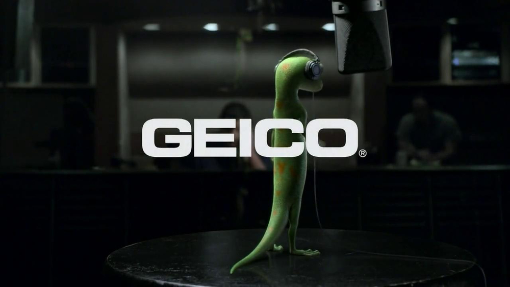 GEICO TV Spot, 'Arrrrrrrr' - Screenshot 10