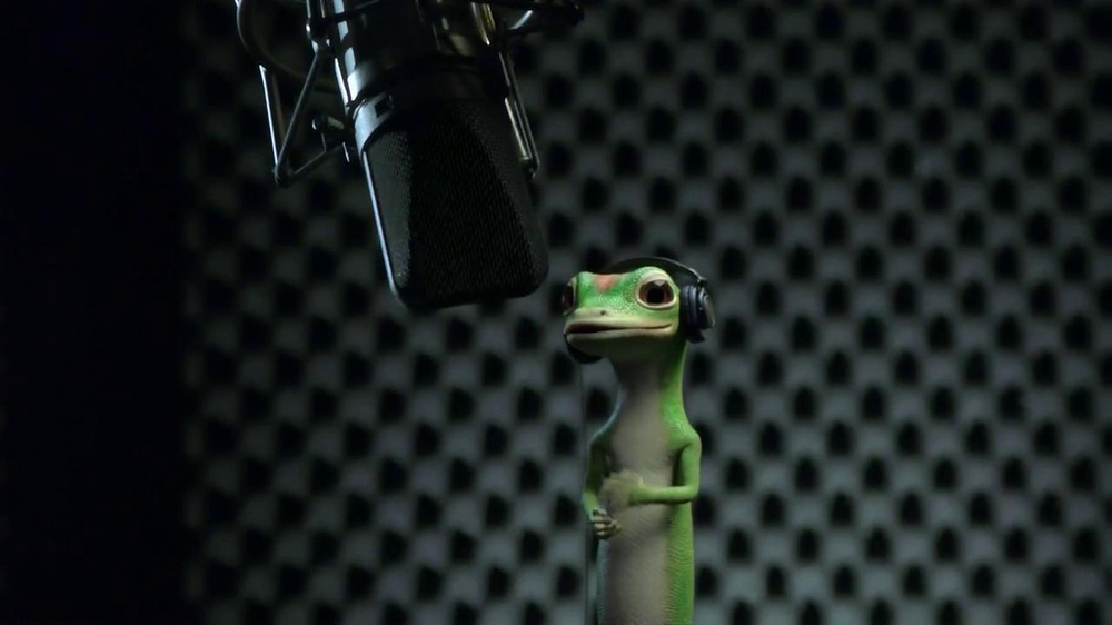 GEICO TV Spot, 'Arrrrrrrr' - Screenshot 2