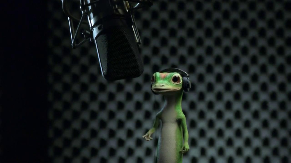 GEICO TV Spot, 'Arrrrrrrr' - Screenshot 3