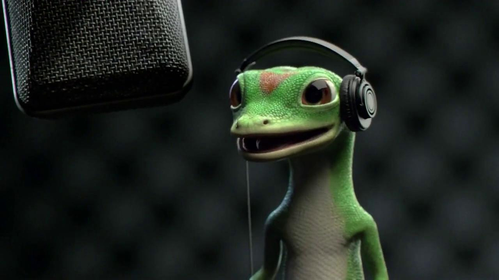 GEICO TV Spot, 'Arrrrrrrr' - Screenshot 8