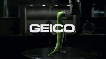 GEICO TV Spot, 'Arrrrrrrr' - Thumbnail 10