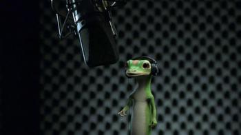 GEICO TV Spot, 'Arrrrrrrr' - Thumbnail 3