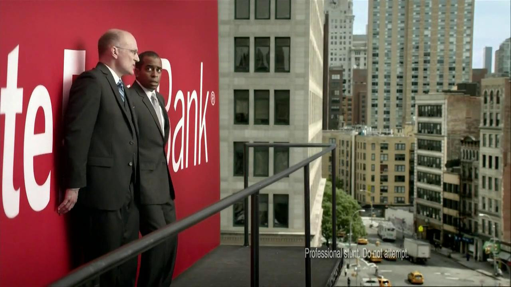 State Farm TV Spot, 'Billboard'