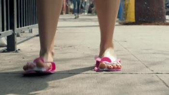 Smirnoff Ice TV Spot, 'Nails' thumbnail