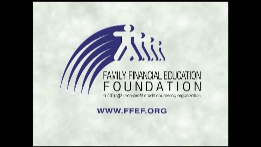 Family Financial Education Foundation TV Spot, 'Cobranza' [Spanish] - Screenshot 4