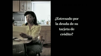 Family Financial Education Foundation TV Spot, 'Cobranza' [Spanish] - Thumbnail 1
