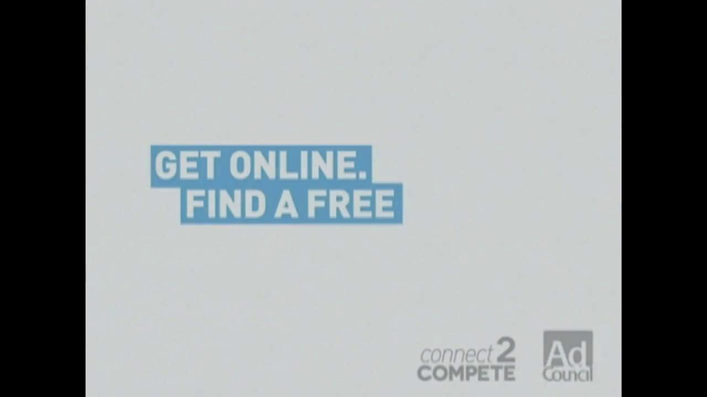 Connect 2 Compete TV Spot, 'Stacy' - Screenshot 9