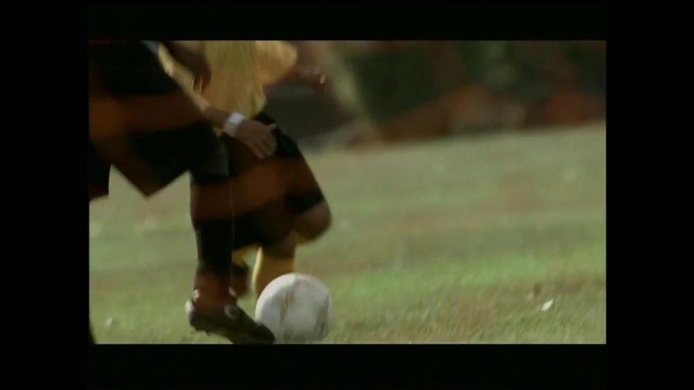 La Fundación para una Vida Mejor TV Spot, 'La Oportunidad' [Spanish] - Screenshot 3