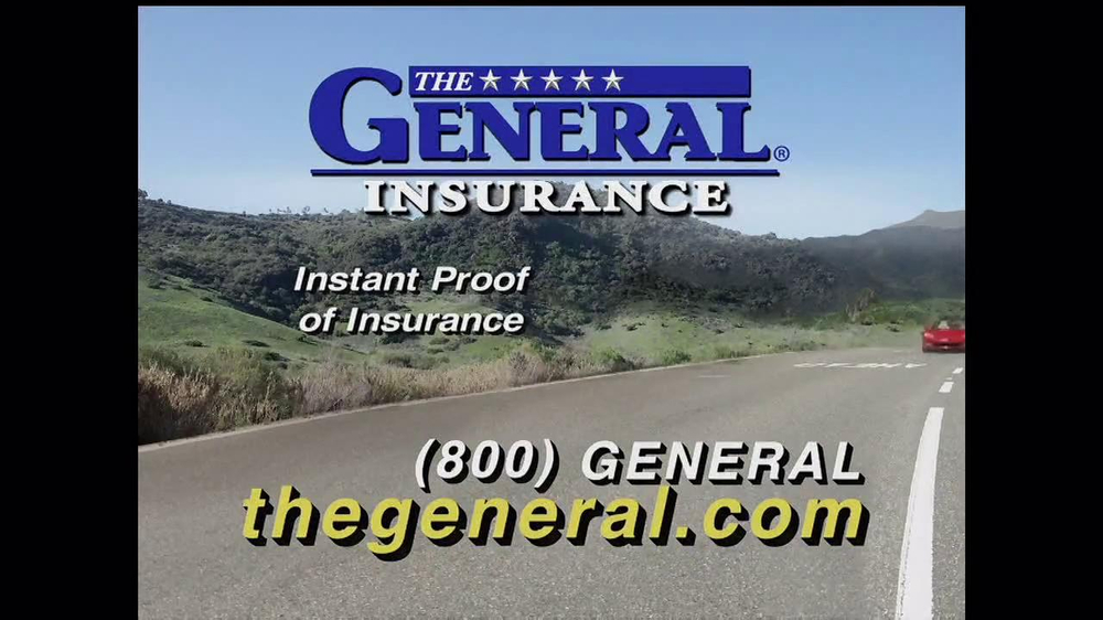 Car Insurance Ireland  Cheapest Car Insurance Quotes