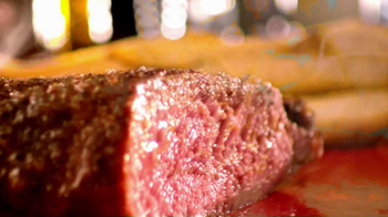 Chili's Steak Lovers Special TV Spot - Thumbnail 5