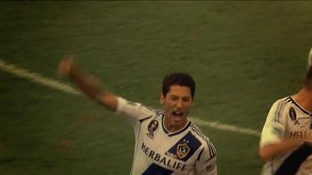 MLS thumbnail