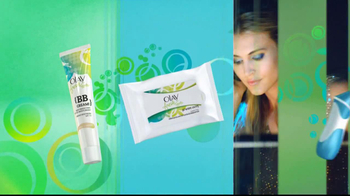 Olay Fresh Effects Skin Care TV Spot - Thumbnail 2