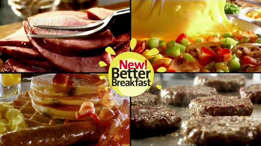 Golden Corral's Most Popular Breakfast Foods. Made to Order Omelet: Have fun choosing all of your favorite fillings for a top-notch hot omelet made just the way you like gresincomri.ga hearty menu item is a top pick for people that love a savory breakfast feast.