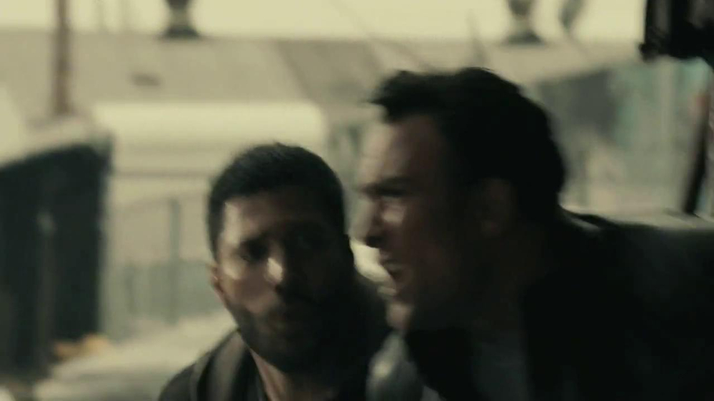Payday TV Spot, 'Zombie Attack' - Screenshot 1