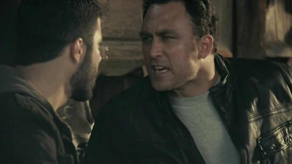 Payday TV Spot, 'Zombie Attack' - Screenshot 2