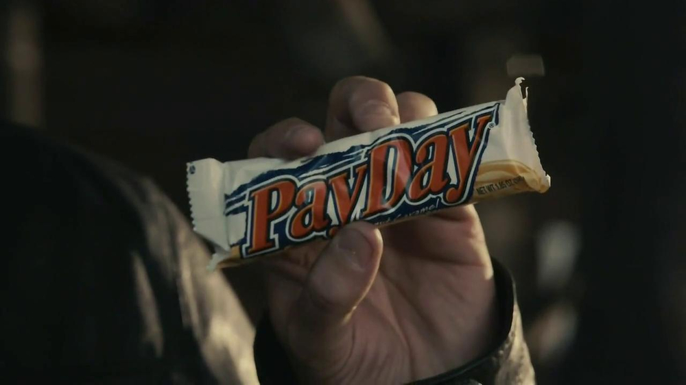 Payday TV Spot, 'Zombie Attack' - Screenshot 3