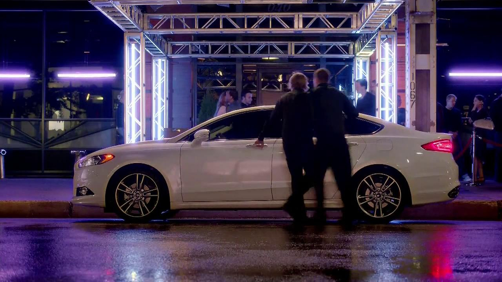 2013 ford commercial actor image autos post. Cars Review. Best American Auto & Cars Review