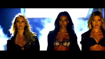 Victoria's Secret TV Spot, 'Very Sexy Scandalous'