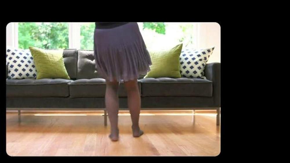 Elegance Pantyhose Everyday Pantyhose 11