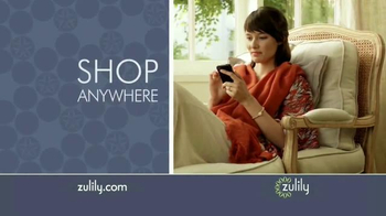 Zulily TV Spot, 'Discover Something New'