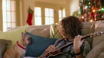 PetSmart TV Spot, 'Dear Mojo'