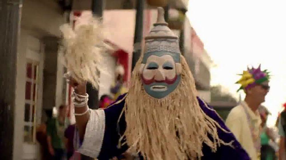 2015 toyota camry muppet toyota 2014 toyota highlander tv spot