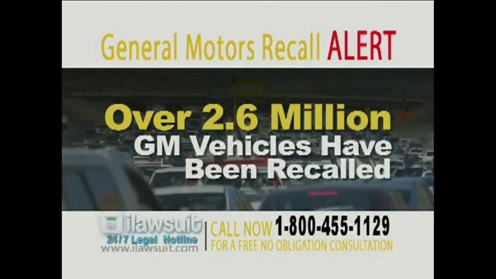 Gm General Motors Phone Number Phone Number Autos Post