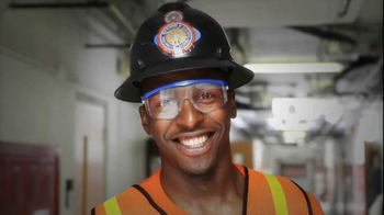 IBEW: Code of Excellence