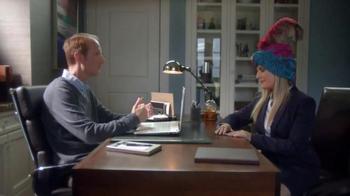 TD Ameritrade TV Spot, 'You Got This: Fortune Teller'
