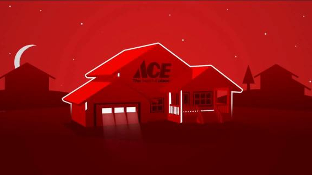 Ace Hardware Tv Spot Led Light Bulbs Ispot Tv