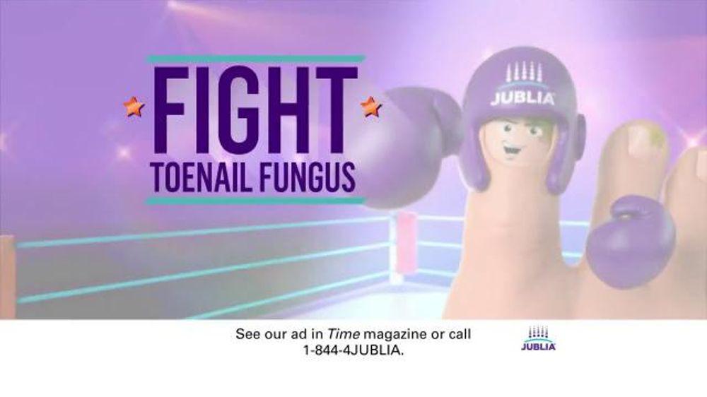 How to Hide Nail Fungus How to Hide Nail Fungus new pics