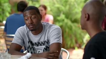 Foot Locker x Adidas TV Spot, 'The Process' Featuring John Wall