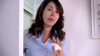 Vicks DayQuil TV Spot, 'Sophía' [Spanish]