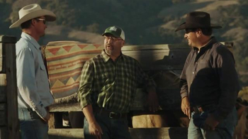 Whole Foods Market Beef TV Spot, 'Values Matter: Beef'
