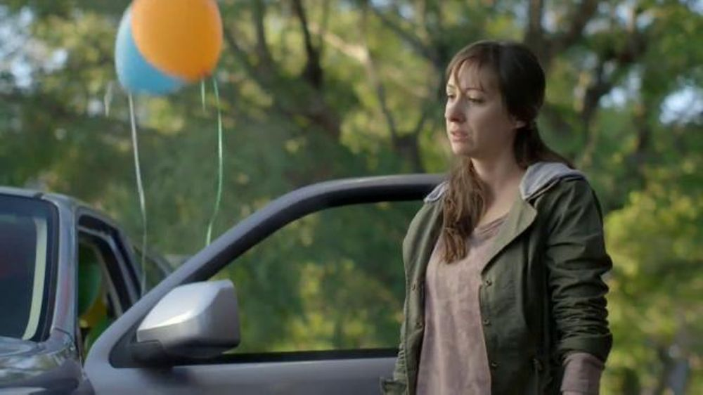 Allstate Accident Forgiveness TV Commercial, 'Off Day' - iSpot.tv