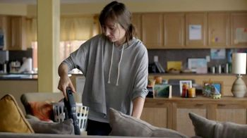 Allstate Accident Forgiveness TV Spot, 'Off Day'