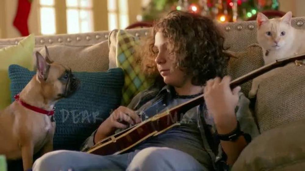 PetSmart TV Spot, 'Dear Mojo & Max' thumbnail
