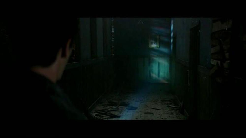 Sinister 2 TV Movie Trailer - iSpot.tv